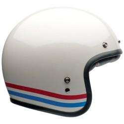 Casque Bell Custom 500 Stripes