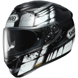 Casque Shoei GT-Air Patina TC-5