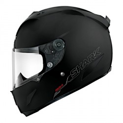Casque Shark Race-R Pro Blank Mat