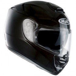 Casque HJC RPHA ST Metal