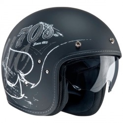 Casque HJC FG-70s Rockers
