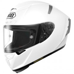 Casque Shoei X-Spirit III Uni