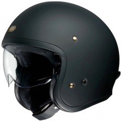 Casque Shoei J.O Mat