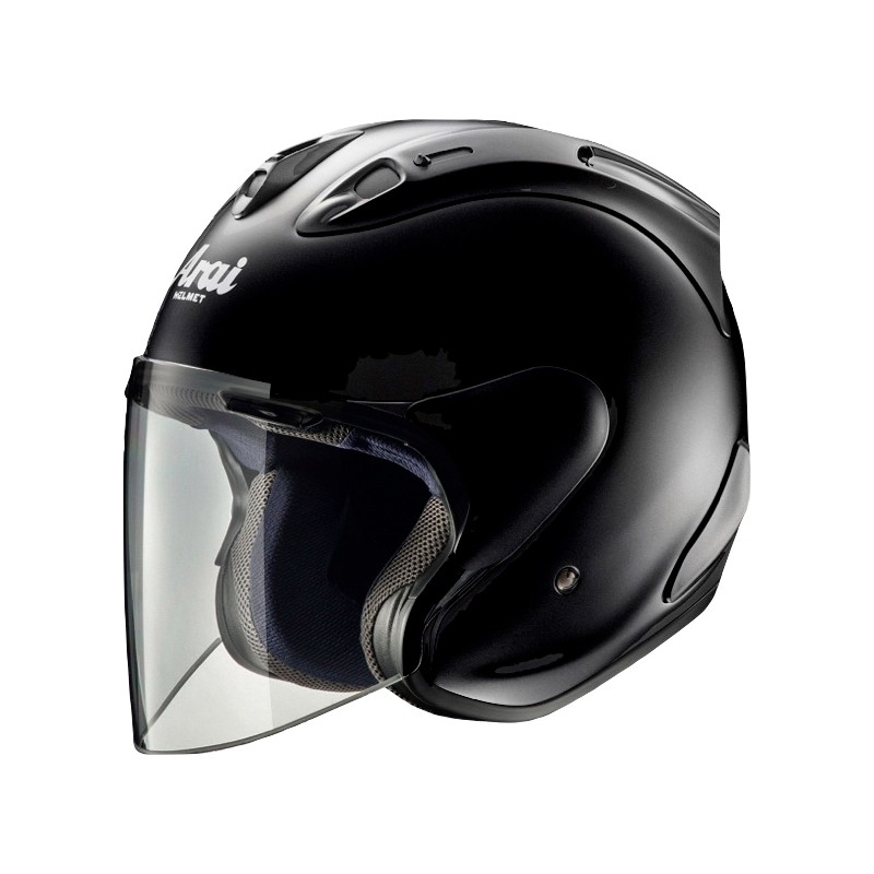 casque arai ram x casque moto jet routier centrale du casque. Black Bedroom Furniture Sets. Home Design Ideas