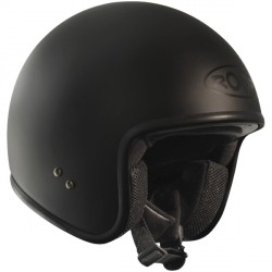 Casque Roof Vintage Uni