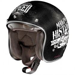 Casque X-lite X-201 Ultra Carbon MotoGP Legends
