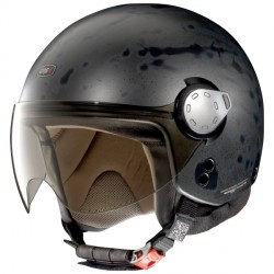 Casque Grex G3.1 Scraping