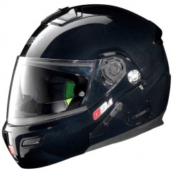 Casque Modulable  Grex G9.1 Evolve N-Com Kinetic