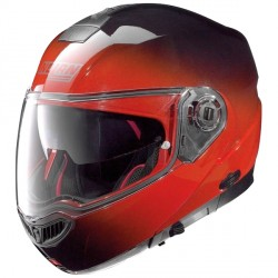 Casque Nolan N104 Absolute Fade N-Com