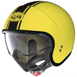 Casque Nolan N21 Caribe Led