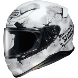 Casque Shoei NXR Ruts TC-6