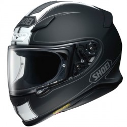 Casque Shoei NXR Flagger TC-5