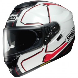 Casque Shoei GT-Air Pendulum TC-6