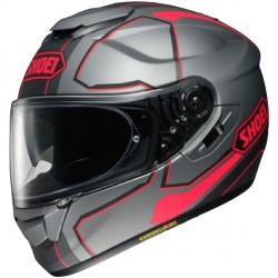 Casque Shoei GT-Air Pendulum TC-10