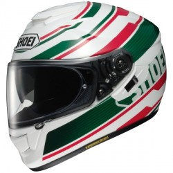 Casque Shoei GT-Air Primal TC-4