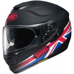Casque Shoei GT-Air Royalty TC-1