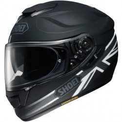 Casque Shoei GT-Air Royalty TC-5
