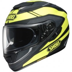 Casque Shoei GT-Air Swayer TC-3
