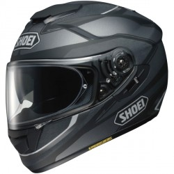 Casque Shoei GT-Air Swayer TC-5