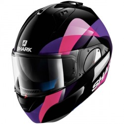 Casque Shark Evo-One Priya