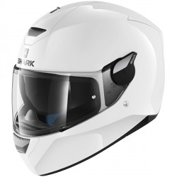 Casque Shark D-Skwal Blank