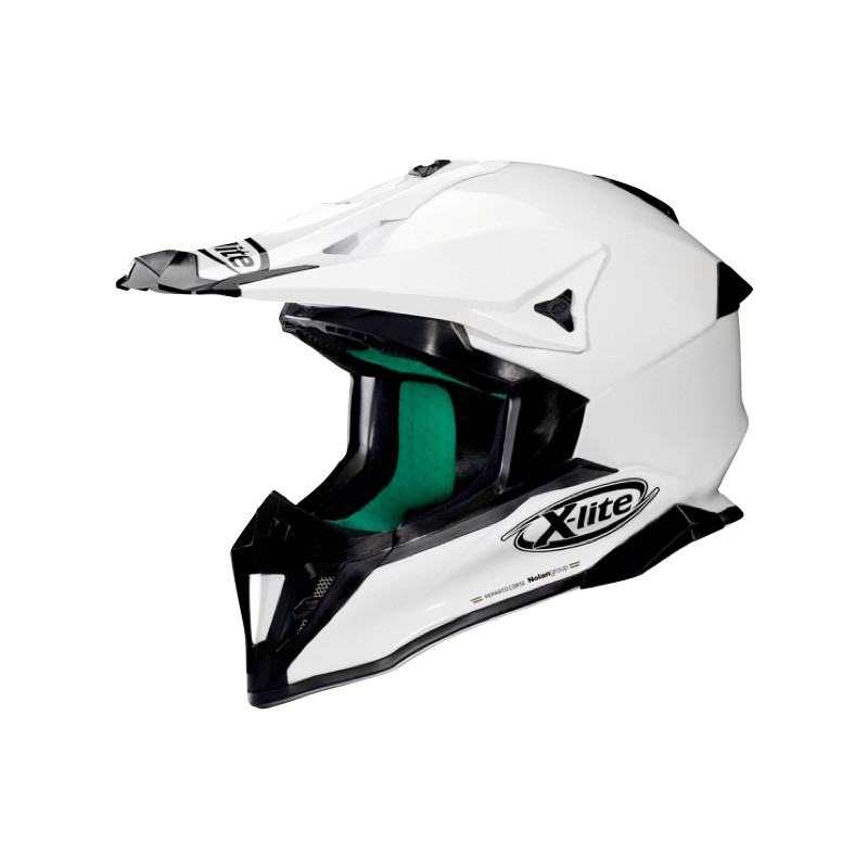 Casque x lite x 802 affordable maxitest vos avis xlite x casque beautiful promo casque xlite x start with casque x lite x 802 thecheapjerseys Gallery