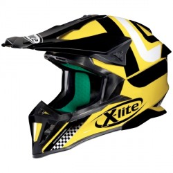 Casque X-lite X-502 Best Trick