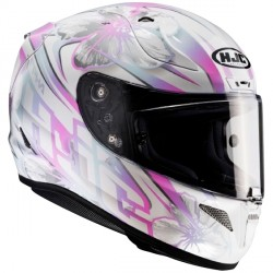 Casque HJC RPHA11 Candra