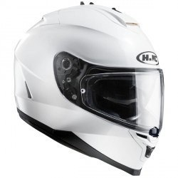 Casque HJC IS-17 Uni