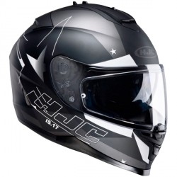 Casque HJC IS-17 Armada