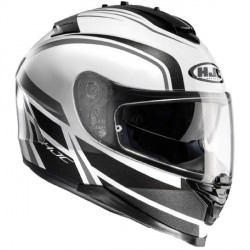 Casque HJC IS-17 Cynapse