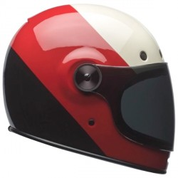 Casque Bell Bullitt Triple Threat