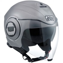 Casque AGV Fluid Uni