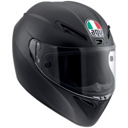 Casque Intégral AGV Veloce S