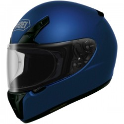 Casque Shoei RYD Mat