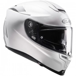 Casque HJC RPHA 70