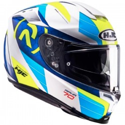 Casque HJC RPHA 70 Lif