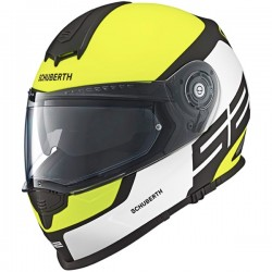 Casque Schuberth S2 Sport Elite