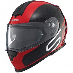 Casque Schuberth S2 Sport Drag