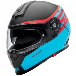 Casque Schuberth S2 Sport Rush
