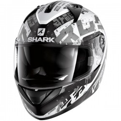 Casque Shark Ridill Kengal