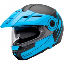 Casque Schuberth E1 Radiant