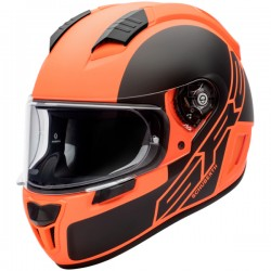 Casque Schuberth SR2 Traction