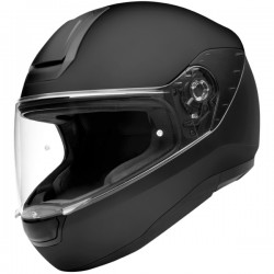 Casque Schuberth R2 Mat