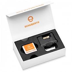 Schuberth SRC SC1 Standard pour C4 et R2