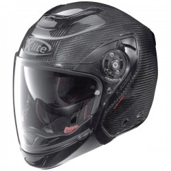 Casque Transformable X-lite X-403 GT Ultra Carbon N-Com