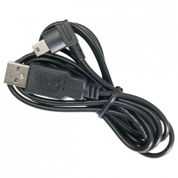 Nolan Câble Mini USB N-Com (B1.4, B5, B 901R)