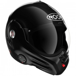 Casque Roof Desmo RO32 Uni