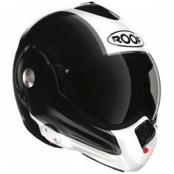 Casque Roof Desmo RO32 Flash