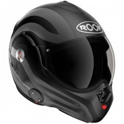 Casque Roof Desmo RO32 Stream
